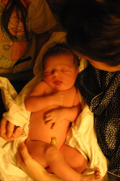20140122043413-399px-Baby_boy_after_birth