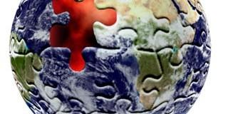 """A """"MIKROSZÜLÉS- Mikroszkóp alatt a szülés! c. film célja"""